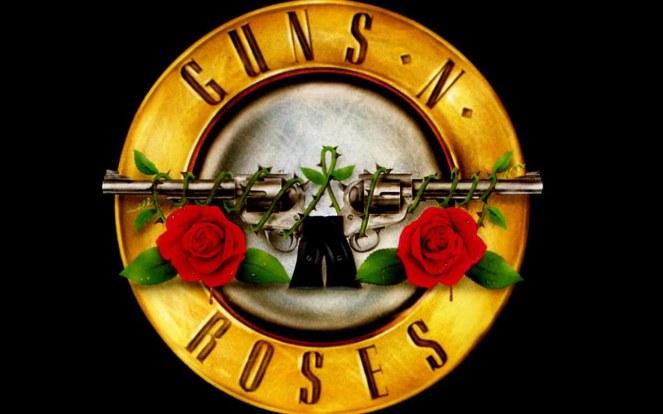 Guns-N-Roses.jpg