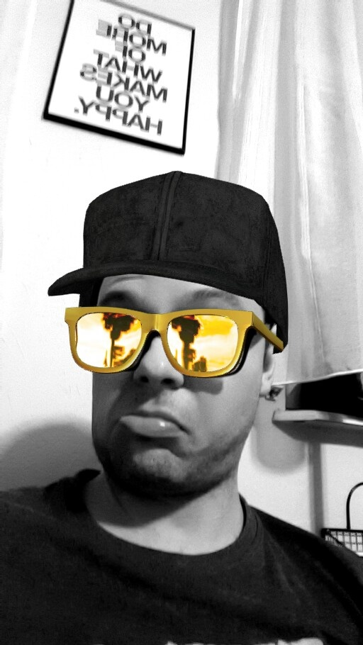 Snapchat-1700684561.jpg
