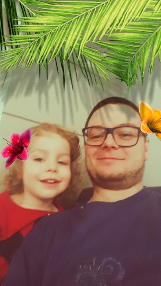 Snapchat-2093694917.jpg